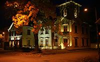 Villa Margaretha1
