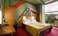 Hotellid Tartus